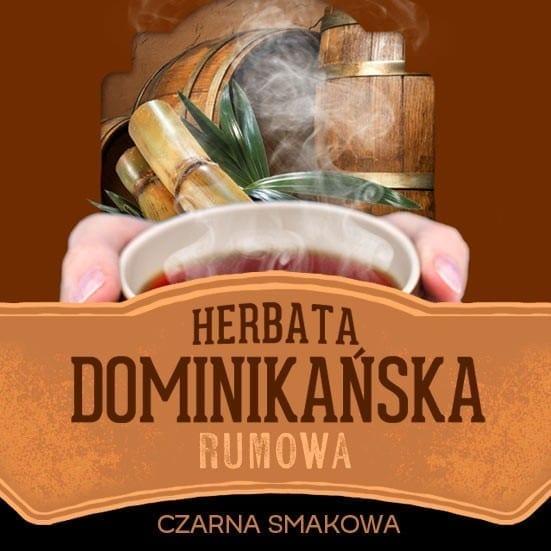 herbata dominikanska rumowa3