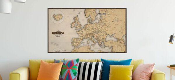 Europa BW bezowa main4