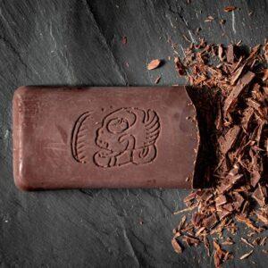 Prawdziwe Kakao z Peru Wojciech Cejrowski