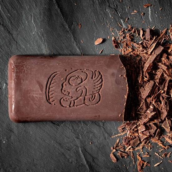 Prawdziwe Kakao